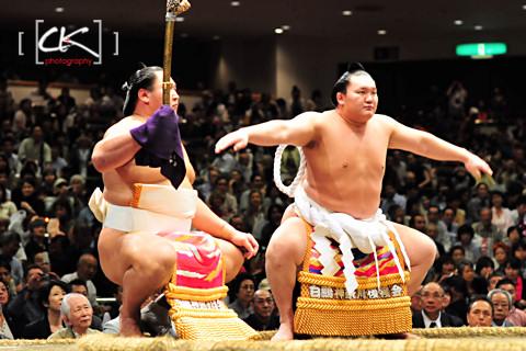 Japan_1399