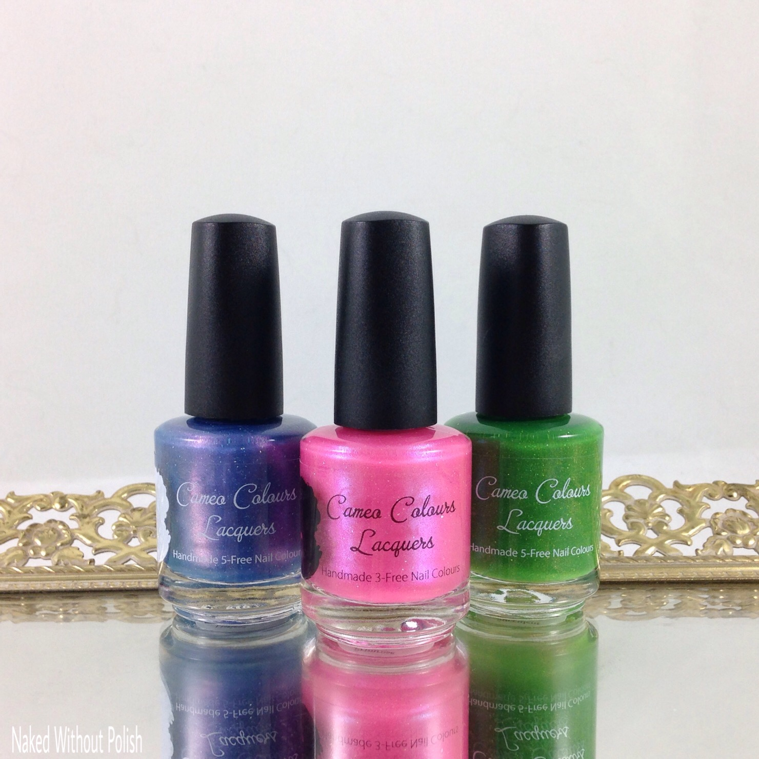 Cameo-Colours-Lacquers-Bloomin-Summer-Trio-1