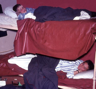 The Case Of The Bedwetter It Was Thought Fun To Have Our
