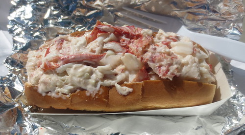 james_hook_co_lobster_roll