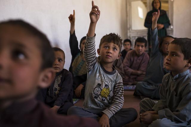 kabulboyboysafghanistanpakistanreturneereturndisplacedrefugeerefugeesmigrantsircschooleducationchildren kabul afghanistan afg