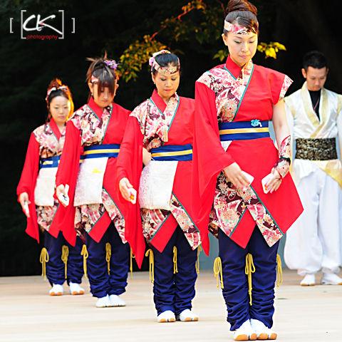 Japan_0936