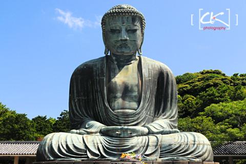 Japan_1351