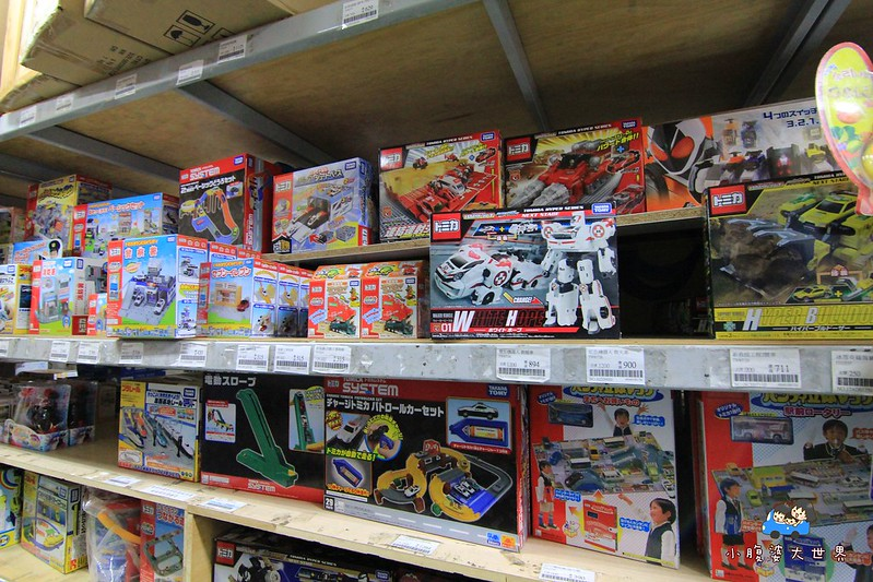 玩具特賣1 018