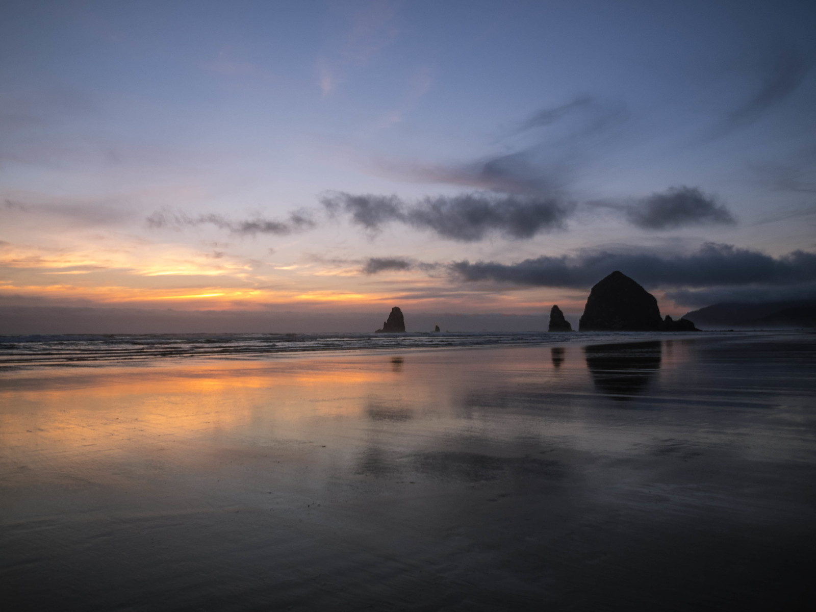 Cannon Beach-22