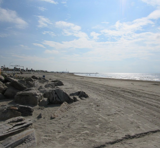 Galveston 071617 (82)