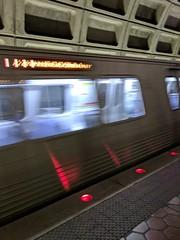 Alien Metro