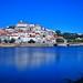 Coimbra by cpscoa