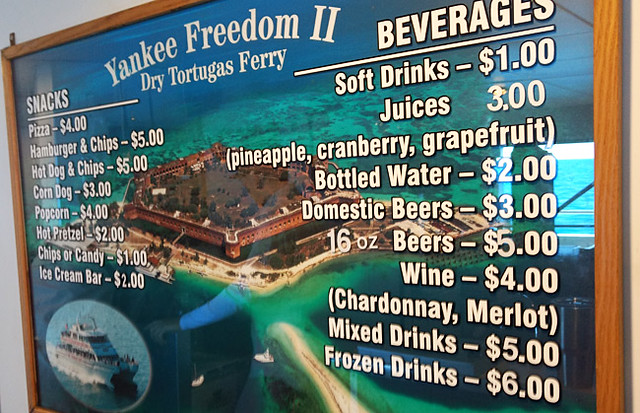 yankee-freedom-prices-drinks