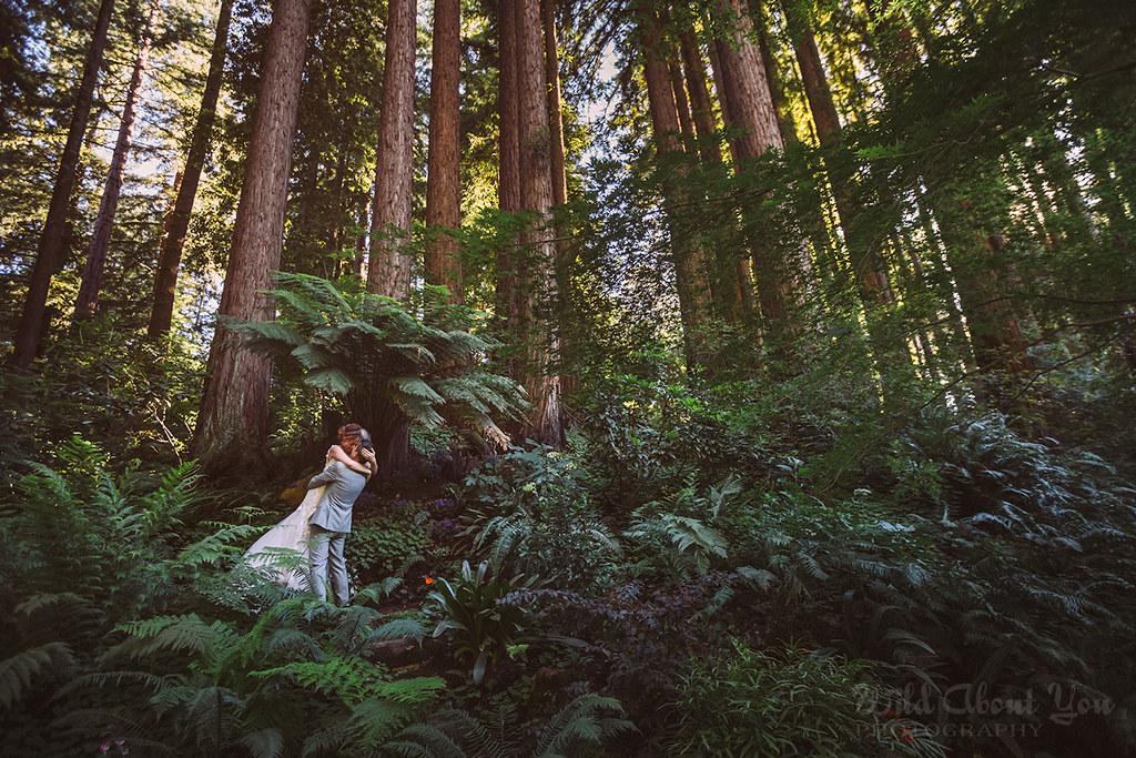 rosegold-nestldown-wedding01