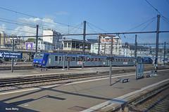 Z9500 SNCF