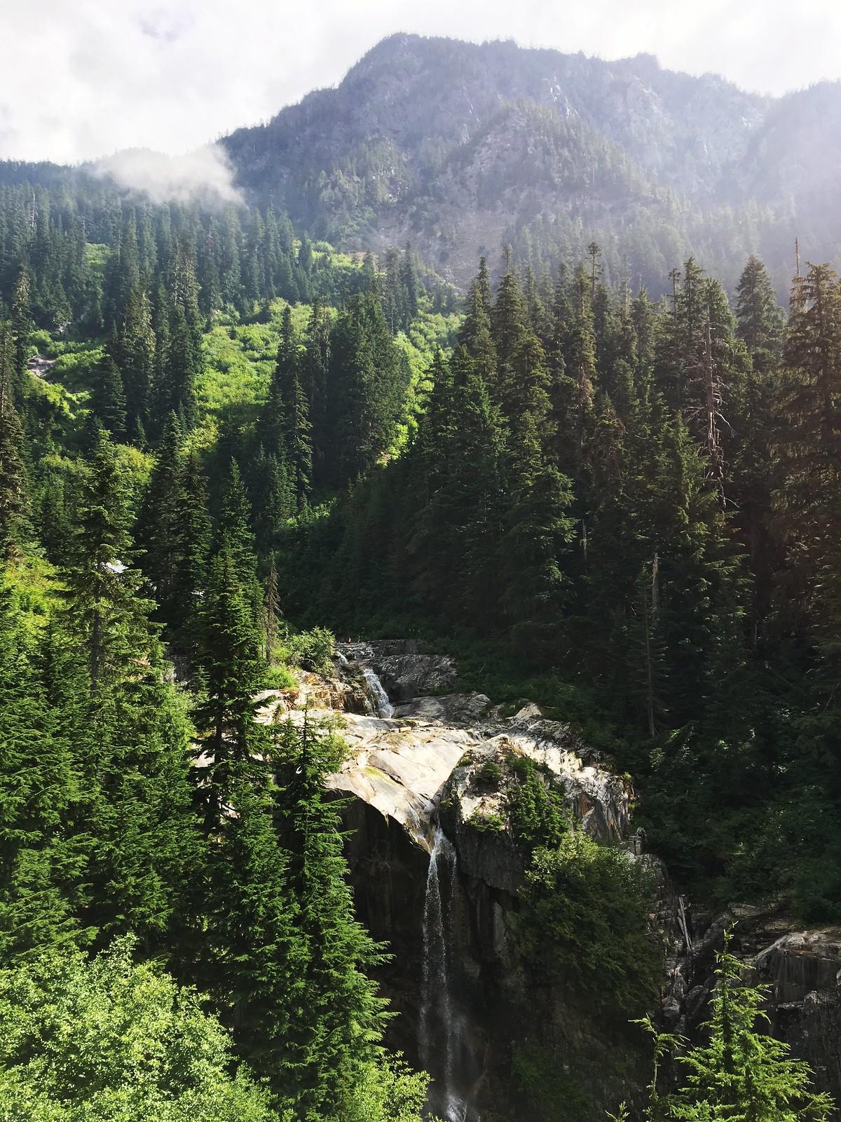 Melakwa - Pratt Loop 2017