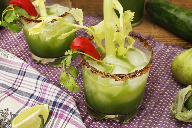 spicy-tomatillo-bloody-mary