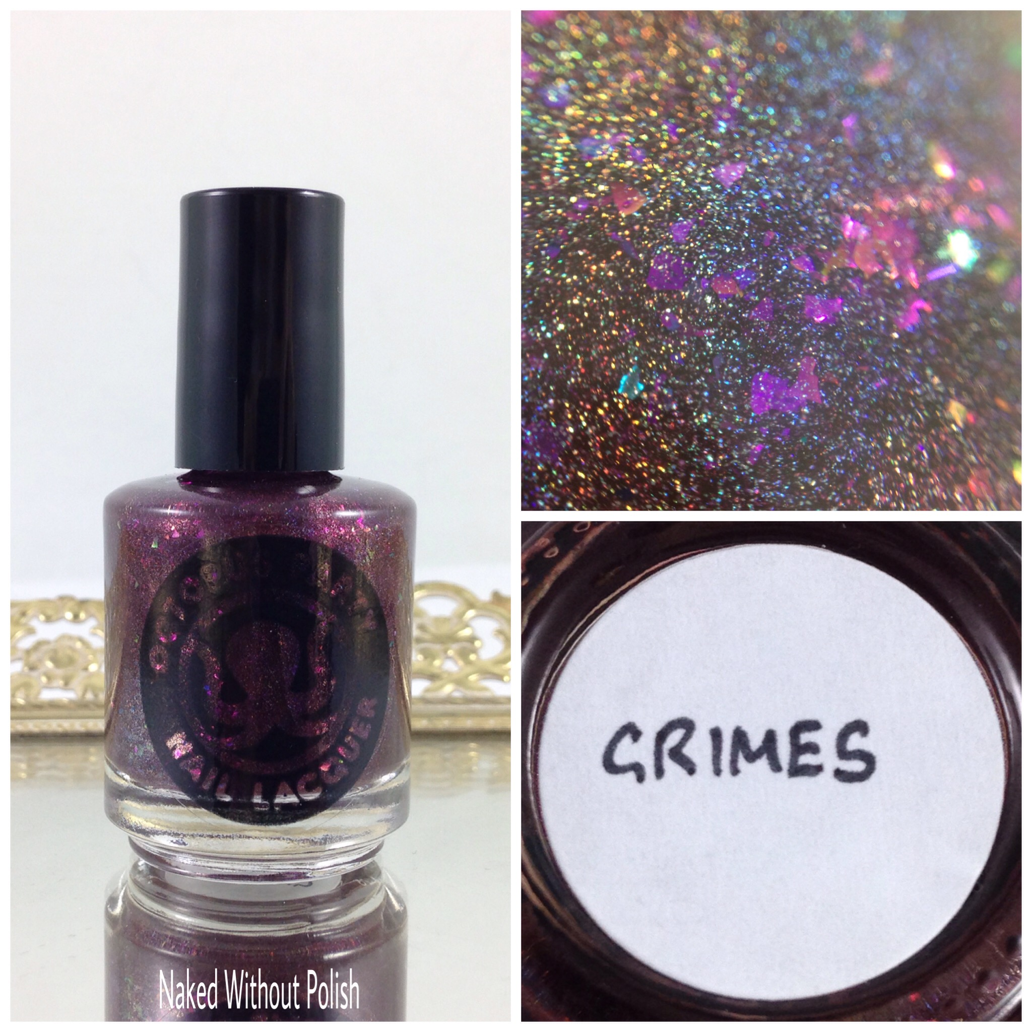 Octopus-Party-Nail-Lacquer-Grimes-1
