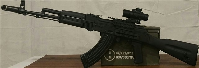 ak473x30scope and mount7