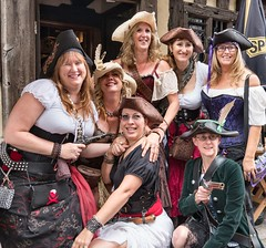 Hastings Pirate Day 2017-111