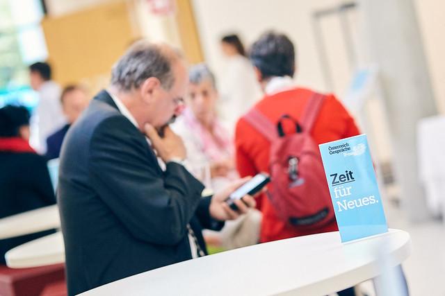 O-Gesprache_2017_Krems_POLAK-Auftragsfoto-at_Sappert_MG_8231