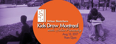 Kids-Mtl-Urban-Sketching-FB-event