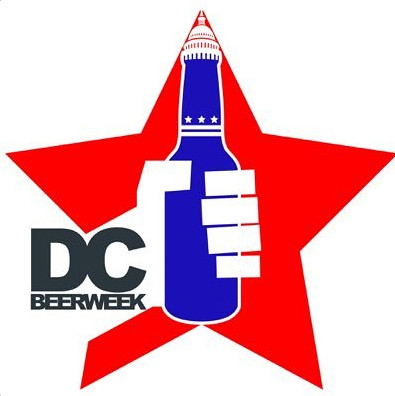 DC Beer Week