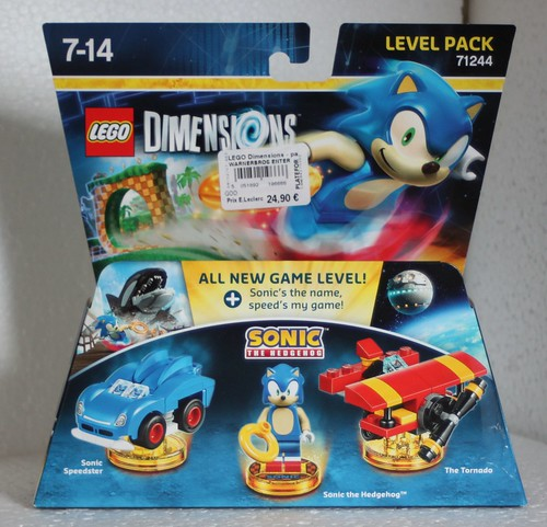 71244_LEGO_Dimensions_Sonic_01