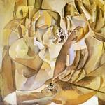 Портрет_шахматистов-1911