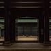 湯島聖堂・Yushima Hall of Sages