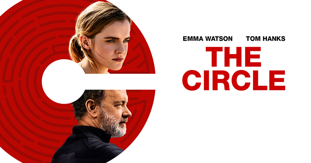 the_circle_review_opiniao