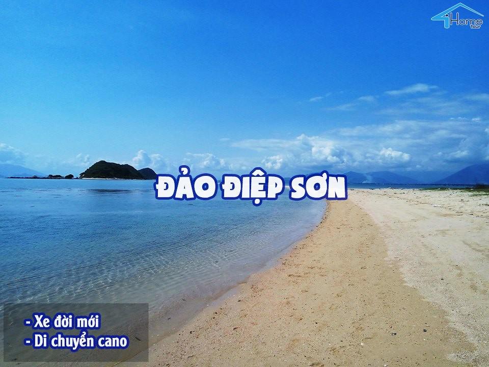 daodiepsonninhhoa_iHomeTour