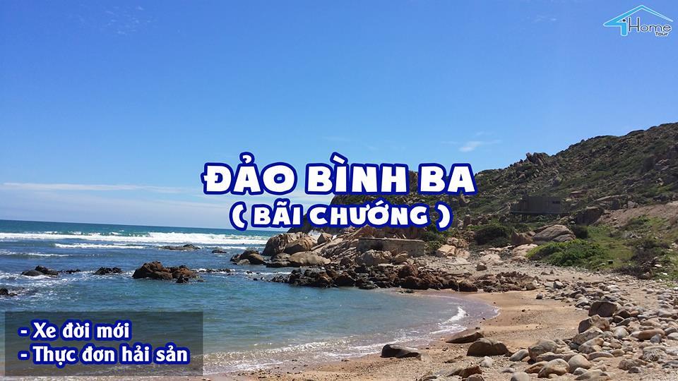 baichuongbinhba_iHomeTour