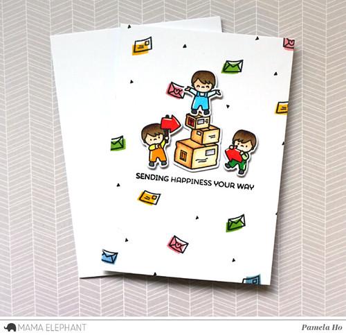 DS - Little Boy Agenda - 5