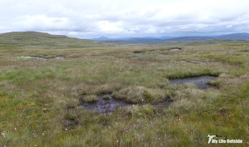 P1100263 - Beinn an Lochain, Isle of Mull