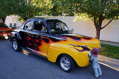 062317 Riverton Prairie Dog Car Show 197