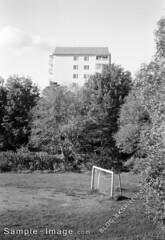 Schneider-Kreuznach Retina-Xenar 50mm f/2.8