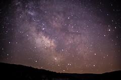 Centro galactico
