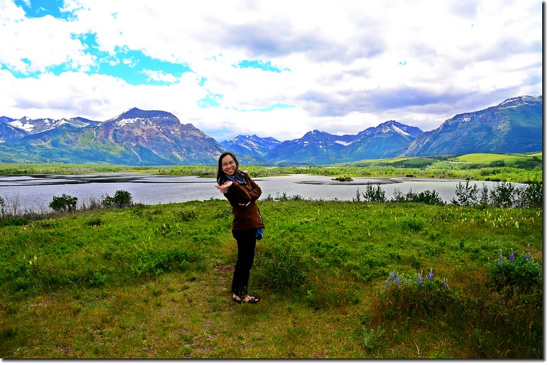 Waterton Lakes National Park (2)