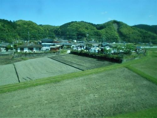 jp-kagoshima-miyazaki-train (9)