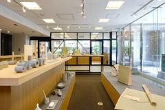 東京都渋谷区の店舗