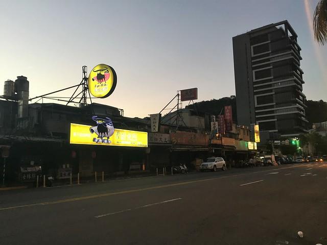 基河路凌晨4點40分 (11)