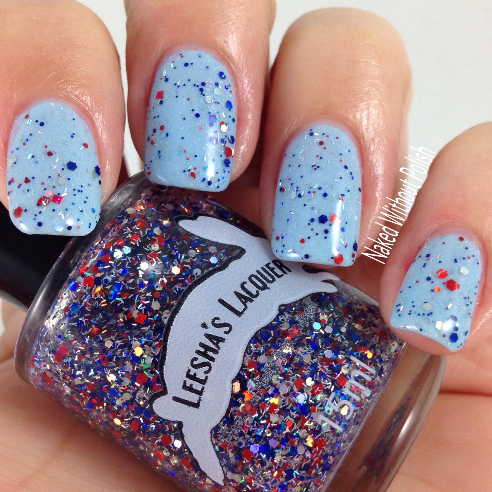 Leeshas-Lacquer-Firework-Frenzy-6