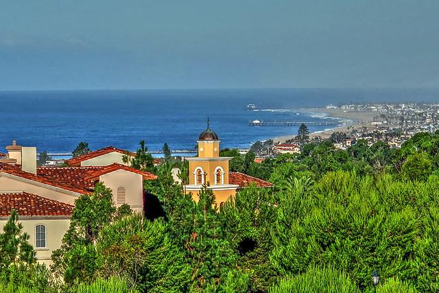 Marriott's Newport Coast-Newport Beach CA 0484