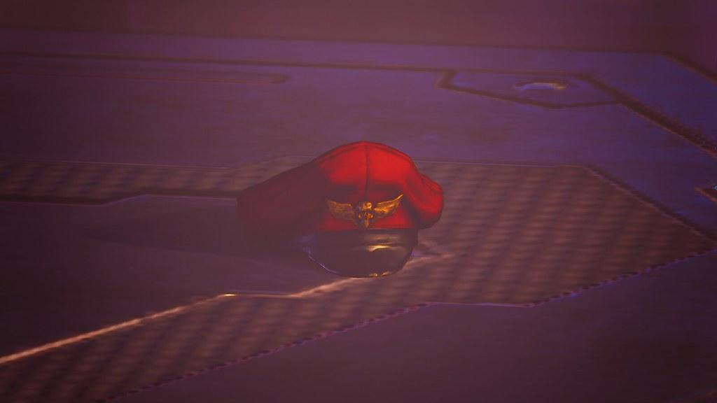 Street Fighter V 07.14.2017 - 14.43.06.06