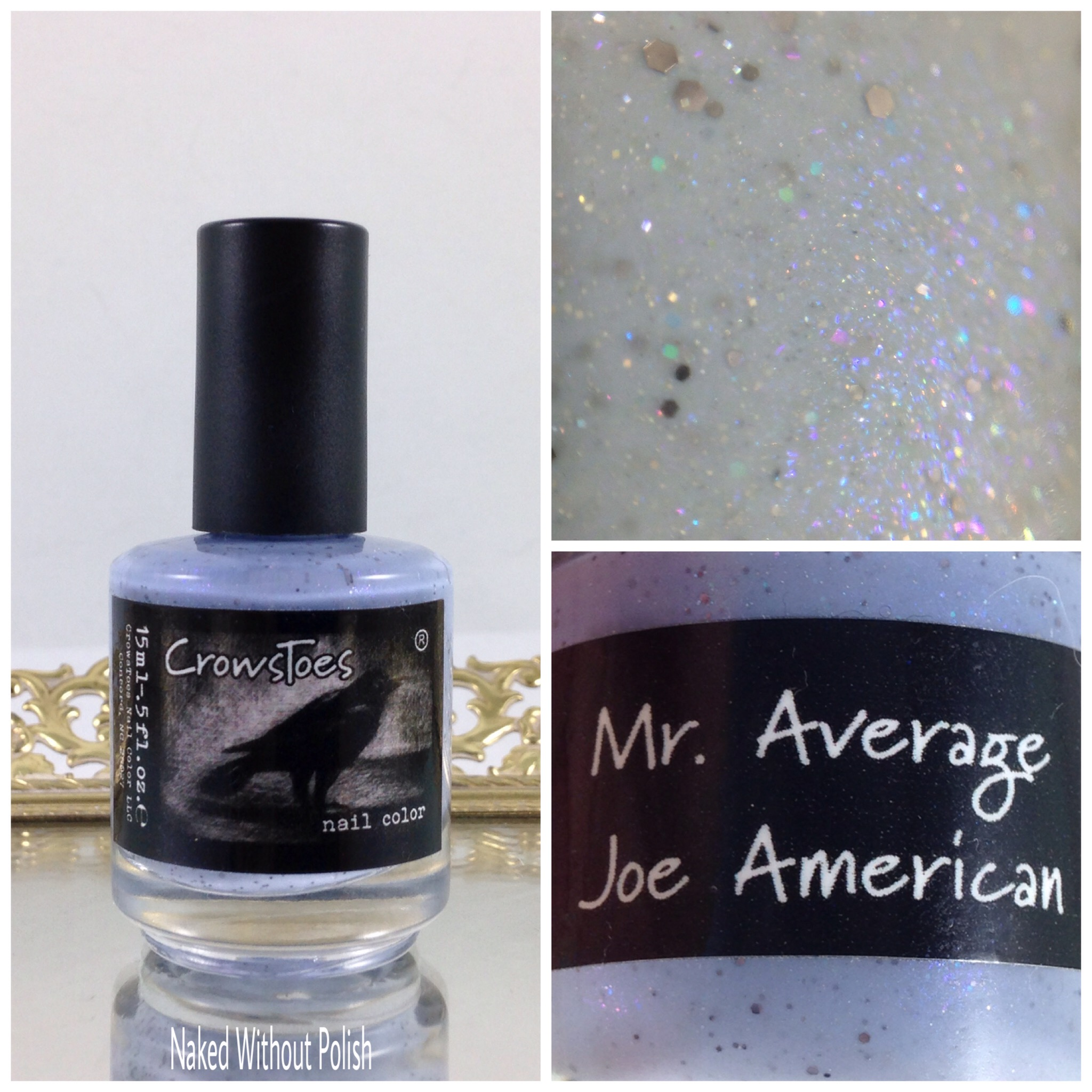Polish-Pickup-Crows-Toes-Nail-Color-Mr-Average-Joe-American-1
