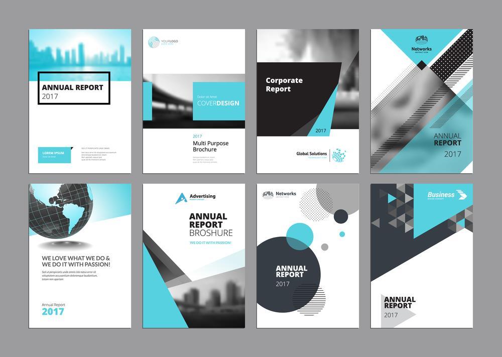 thiết kế catalogue - 13 Bước thiết kế Catalogue thành công