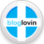 bloglovin-round_zps2a9532a1