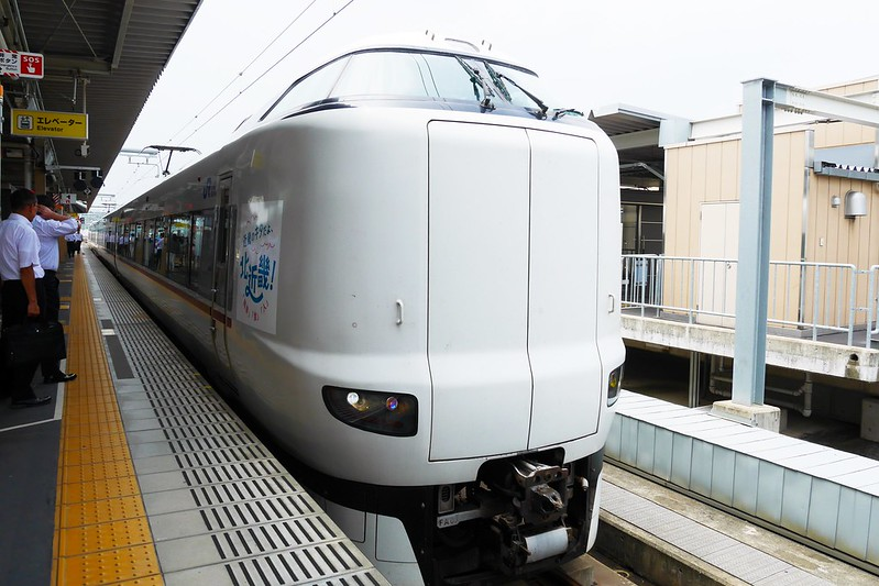 P1040700