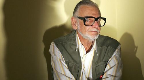 George A. Romero - Photo 2