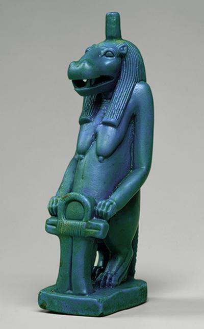 La grande statue de l'île de Lost . 35865856410_a2d6192ed9_o