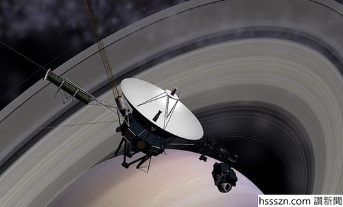 Voyager-1-First-satellite-to-discover-Saturn-hexagon-1006097_590_355