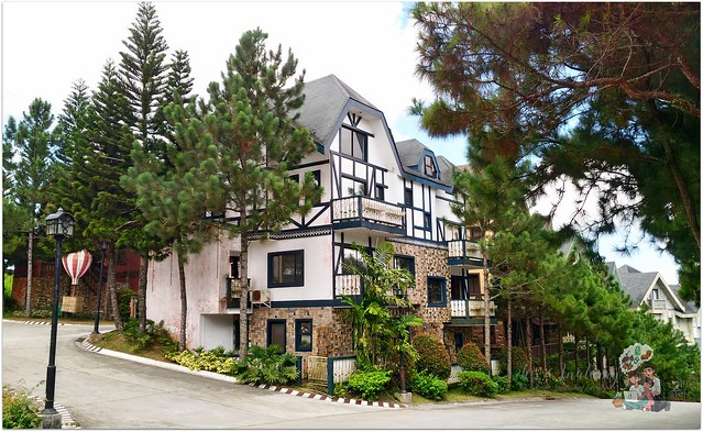 crosswinds resort suites tagaytay (7)