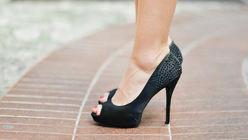 highheels-black